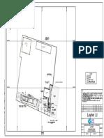 01. Arquitectura General Rev0e 05.03.2018