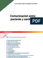 05_Presentacion (1)
