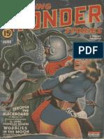Thrilling Wonder Stories v24n02 1943-06 Images