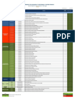 Anexo 1 - Listado Maestro de Documentos Controlados Internos Contrato REQUINOA (05!10!15)
