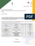 reporte(2).pdf