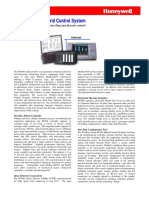 Hc900 Prod Brief