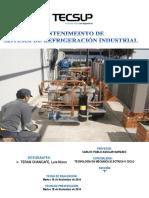mantenimiento refrigeracion.docx