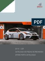Spare_Parts_Catalogue_Leon_Cup_Racer_2016_LCR_7.2016.pdf