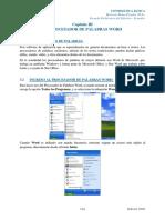 informatica-basica03