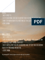 Lightroom Installation  (2).pdf