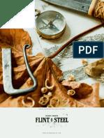 FlintSteel - TRL