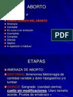 Aborto (12)Negro