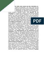 ACTA 01-2016.pdf