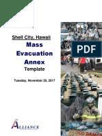 mass evacuation annex template final copy-2