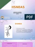 Disneas Semio
