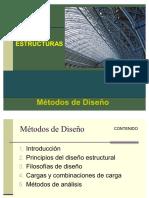 49427008-Metodos-de-Diseno (1).pdf