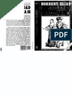 elias-norbert-la-sociedad-cortesana.pdf