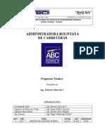85348152-Metodologia.doc