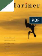 Mariner Issue 182