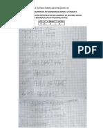 Metodos numéricos Lagrange