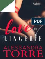 Alessandra Torre - Love in Lingerie.pdf