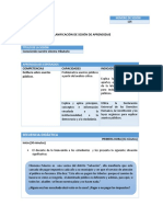 FCC5_U3-SESION1.docx