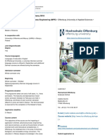 Program 1.pdf