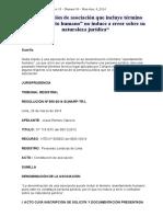 Gaceta Civil_10_50_4_2014.doc