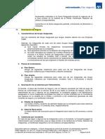 Páginas Desdecondiciones Generales Pyme (Hsbc) Solvencia II y Sanas Prácticas 2016 1