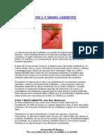 Bioetica_Medio_ambiente1.pdf