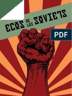 Tarcus y Planas comp. Ecos de los Soviets..pdf