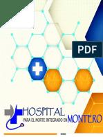 Imprimir Tesis Hospital Yandira