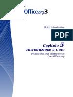 GUIDA A CALC.pdf
