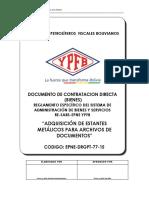 03 Dcd Contratacion Directa Bienes Epne-dtrgpt-77!15!1