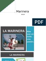 Mariner A