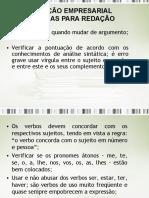vi2-redacao-empresarialok