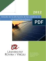efecto de sombras en paneles fv.pdf