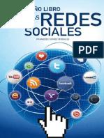 -El-Pequeno-Libro-de-las-Redes-Sociales.pdf