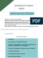 GPI_HT_Partie 1