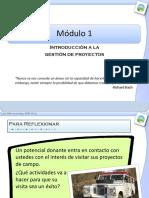 PM1_ESP_F2F.pdf1