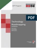 Handbook Roadmapping