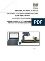 MANUAL PRÁCTICAS Fisica de Ondas_QI_Papime 104815.pdf
