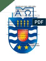 Informe Final Muñoz-Pardo