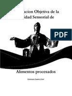 Evaluacion_Objetiva_de_la_Calidad_sensorial_de_los_alimentos.docx
