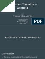 Barreiras (1)