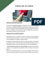 Administración Del Control de Accesos (1)