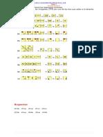 descargar-tests1-14