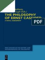 [J_Tyler_Friedman,_Sebastian_Luft]_The_Philosophy_(b-ok.org).pdf