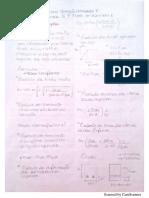 Resumo Concreto I - P2