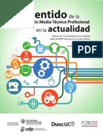 el sentido de la ed TP en la actualidad.pdf