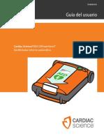 Cardiac Sciencie DEA G5PowerHeart Users Guide.pdf