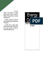 Reduccion de Daños - Energy Control