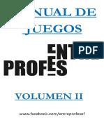 Manual de juego - ENTRE PROFES VOL II.pdf