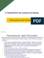 3 - Transporte Ferroviario (1)